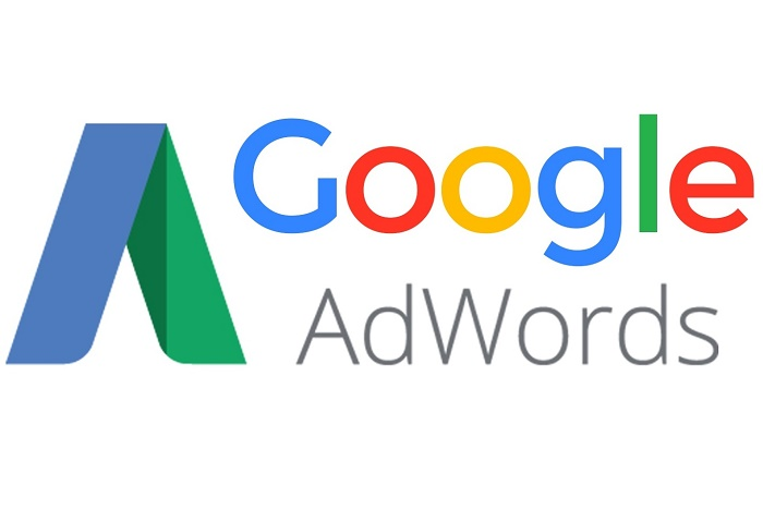 reklam google adwords 1