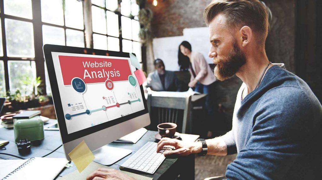 Site Analiz İçin Faydalı Ücretsiz Araçlar