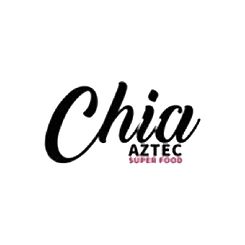 chia-official-logo