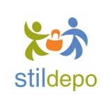 stildepo-logo