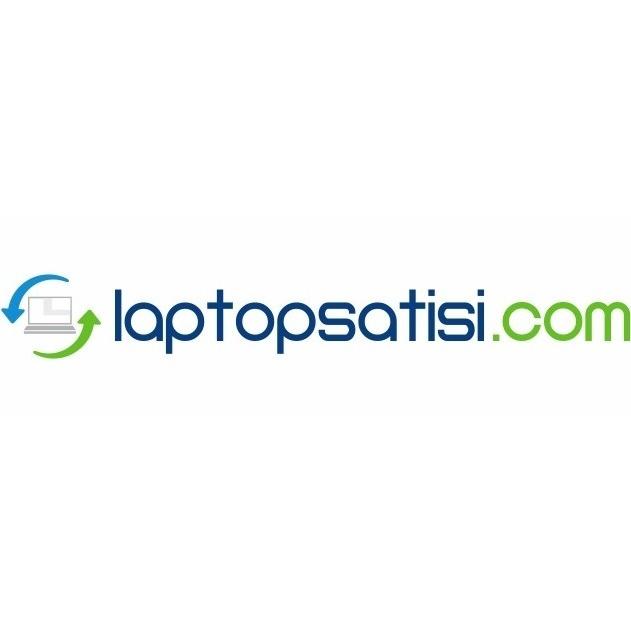 laptop satışı